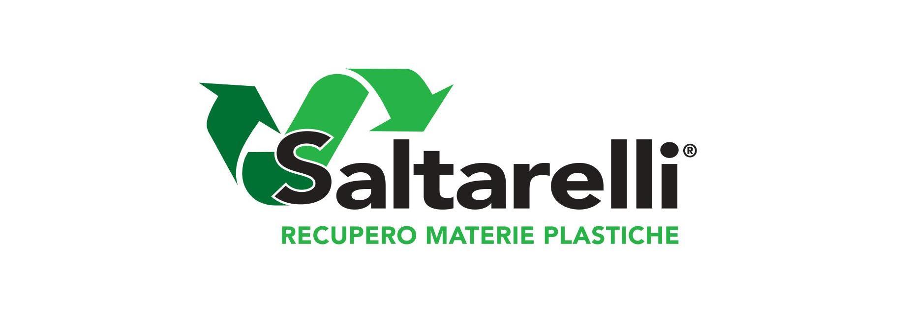 Materie Plastiche Saltarelli